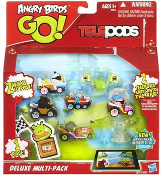 Mayorista de juguetes adultos
